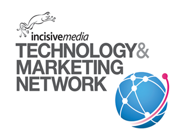 Technology and Marketing Network Logo