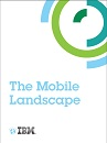 The Mobile Landscape - The power to put mobile data to work
