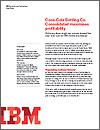 Coca-Cola Bottling Co. Consolidated Maximizes Profitability