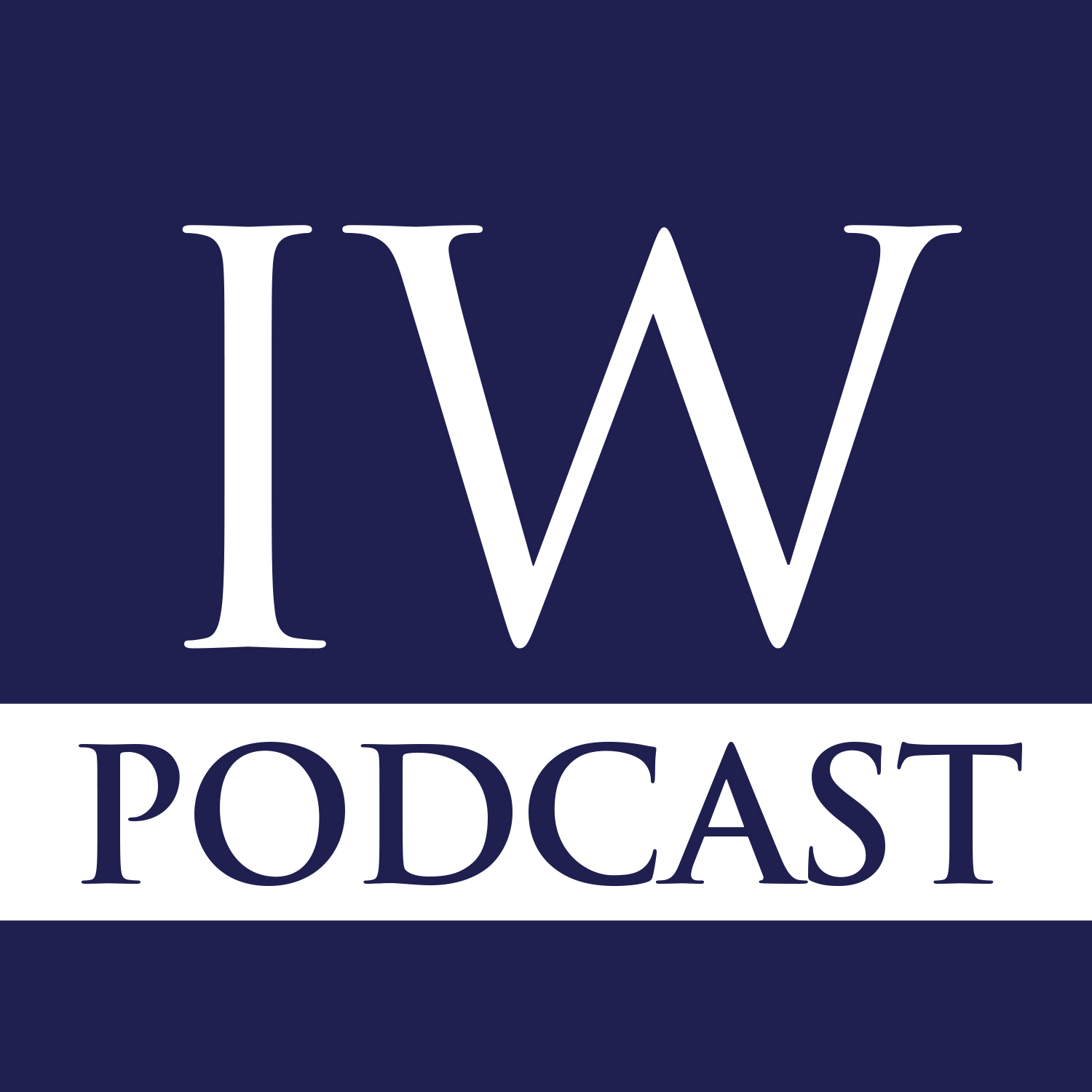 Investment Week Podcast