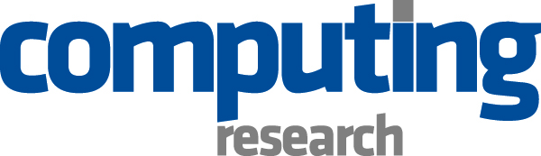 Computing Research