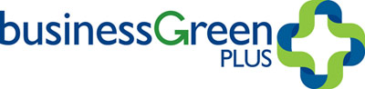 BusinessGreen Plus