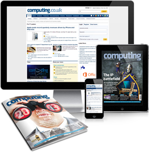 Computing Display Formats