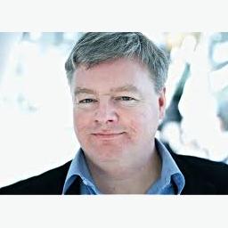 Brendan O'Rourke