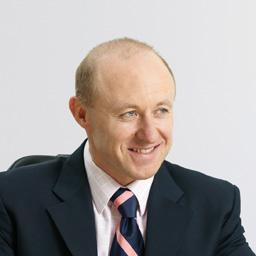 Richard Cammish